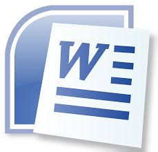 microsoft word icon datei microsoft word icon svg wikipedia
