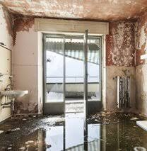 water damage repair pensacola fl