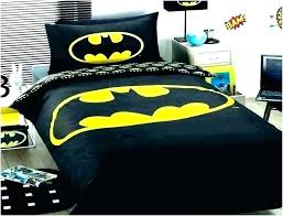 batman bedding set sets twin comforter full size sheets bed king