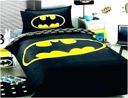 batman bedding set sets twin comforter full size sheets bed king