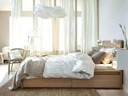 interior design bedroom furniture inspiring good. Brilliant Inspiring Ikea Bedroom Ideas Nice Design  Throughout Interior Design Bedroom Furniture Inspiring Good