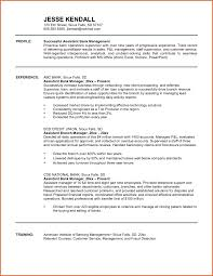 Best Loan Officer Resume Example Livecareer Business Plan Pdf