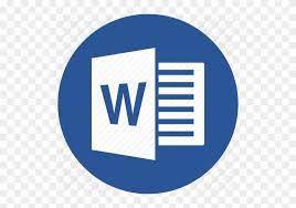 microsoft word icon document microsoft word icon microsoft word icon png free