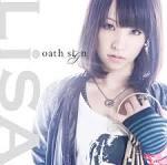 Lisa: Oath Sign