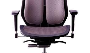 Chair Ergonomic Office Design Wonderful Ergonomic Office Chairs Ergonomic Office Chair Reviews Australia