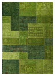lime green rugs rugs awesome kitchen rug blue in green area and popular navy throw