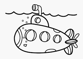 Rescue Vehicles Coloring Pages For Coloring Pages - glum.me