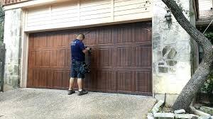 wood look garage doors image of roll up garage doors faux wood garage doors wood look garage doors