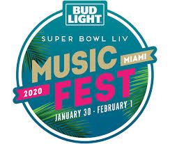 super bowl fest tickets 2020