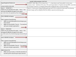 essay forgiveness essay