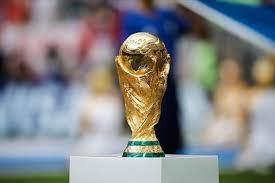 FIFA Başkanı Infantino'dan Dünya Kupası'nda reform çağrısı: Futbol tarihini  yeniden şekillendirebilecek bir fırsatımız var | Independen