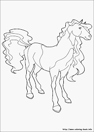 Paard Met Veulen Model Genetica My Horsez Wiki Gratiskleurplaatme