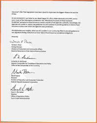 workers compensation settlement marital settlements information workers compensation settlement ltr interagencyresponse flood2014 page 2 jpg
