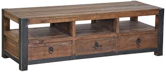 Wooden Coffee Tables With Drawers Wooden Coffee Table Deni Mahogany Wood Coffee Table Santa Fe