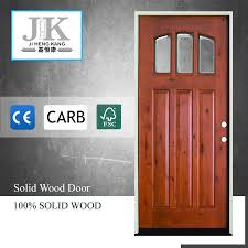 List Manufacturers Of Arch Solid Wood Door Buy Arch Solid Wood