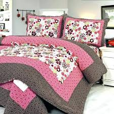 Country Quilts And Bedding – co-nnect.me & ... Country Quilts And Bedding Cheap Quilts And Bedding Quilts And Shams  Bedding Crazy Teen Girl Quilt Bedding With Twin Kids ... Adamdwight.com