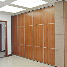 office dividers partitions. China Multi Color 65 Mm Thickness Movable Room Dividers / Office Partition Walls Supplier Partitions