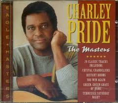 the masters cd