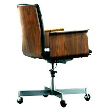 office chair upholstery. Ivory Desk Chair Office Furniture Ideas Amazing Design Impressive Futuristic Upholstery