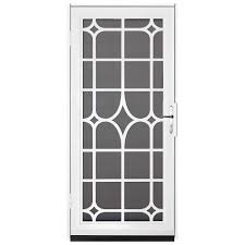 Door Grill Design Catalogue Pdf Steel Door Design Catalogue Modern House