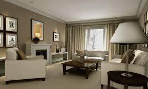 Living Room Feature Wall Modern 3 Wall Design Ideas For Living Room On Living Room Living