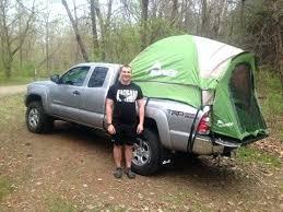 truck bed tent – blocksweating