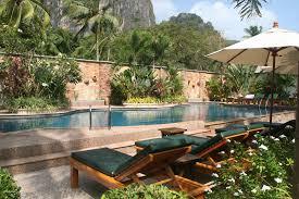 luxury backyard pool designs. Backyard Pool Designs Of Worthy Spectacular Swimming Pictures Luxury