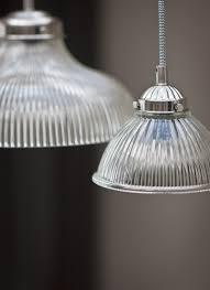clear glass pendants lighting. Clear Glass Ceiling Light Shades. Brilliant Round Pendant Pendants Lighting J