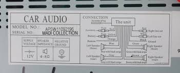 wira wiring diagram with electrical images 82551 linkinx com Wira Fuse Box Diagram full size of wiring diagrams wira wiring diagram with example wira wiring diagram with electrical images proton wira fuse box diagram