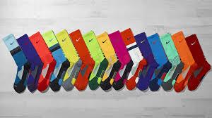Nike Elite Socks With Designs Introducing The Nike Hyper Elite Basketball Crew Socks