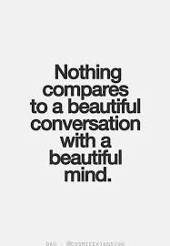 Beautiful Minds Quotes Best of Many Beautiful Minds Are Trapped By Pain And Suffering But There