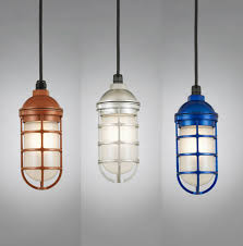 outdoor pendant lighting modern. Beautiful Modern Home Interior Unique Outdoor Pendant Lighting Fixtures Hanging Light  Awesome Lantern Fixture From Intended Modern D
