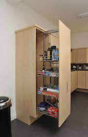 kitchen storage cabinets ikea. Simple Ikea Fullsize Of White Kitchen Storage Cabinets Ikea Fresh  New Ikeapantry  Intended C