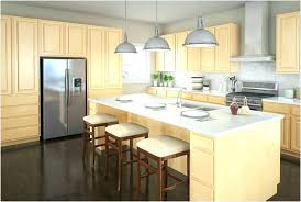 how paint kitchen cabinets without sanding refinish cabinet doors cost design painting refinishing