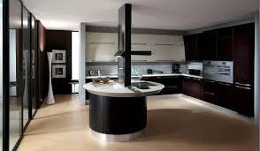 best kitchen furniture. Best Modern Kitchen Design Ideas (7) Furniture