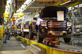 gm to add third shift 750 jobs at wentzville embly