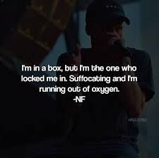 Nfquoted Nf Quotes