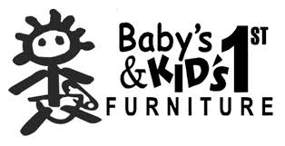 Baby s First Furniture Simple Home design ideas anymedia