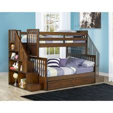 bed and desk combo furniture. elegant fantasy costco loft bed for bedroom furniture twin desk combo and