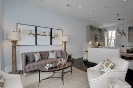 Red House Staging & Interiors - Washington, DC | redhousestaging.com ...