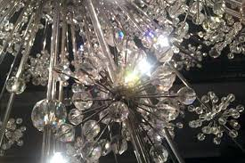 crystal chandelier cleaning crystal chandelier spray