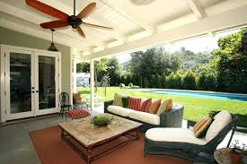 rustic patio decor covered decorating ideas by western outdoor backyard rust