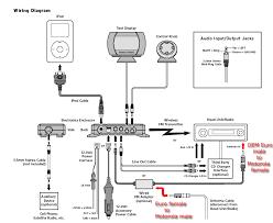 2006 chrysler crossfire radio wiring diagram wiring diagram chrysler crossfire radio wiring base