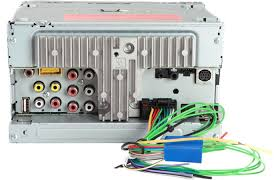 wiring diagram for pioneer x2700bs the wiring diagram pioneer avh p6800dvd wiring diagram nilza wiring diagram