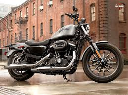 2015 harley davidson iron 883 review gallery top speed