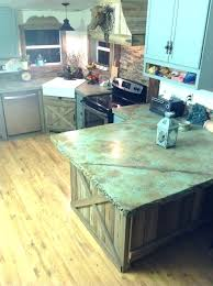 how to make cement counter tops stained concrete concrete counter tops how to acid staining concrete
