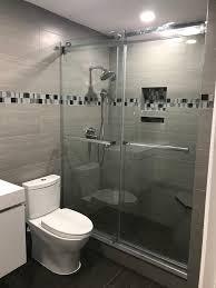 bathroom remodeling renovations