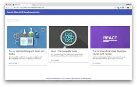 Material Design Lite Pdf Getting Started With Material Ui For React Material Design
