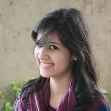 Priyanka Das (@dpriyadas) | Twitter