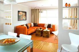 home decorating site webs home decorating ideas online